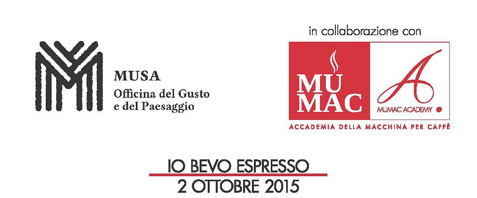 Appuntamenti di ottobre al Museo Salterio lungo il percorso del LET4