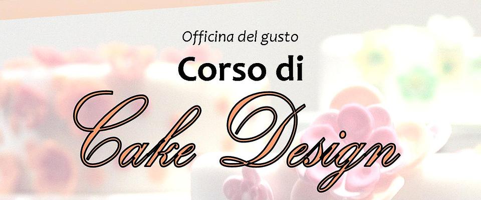 Domenica 15 Novembre 2015 appuntamento al Museo Salterio