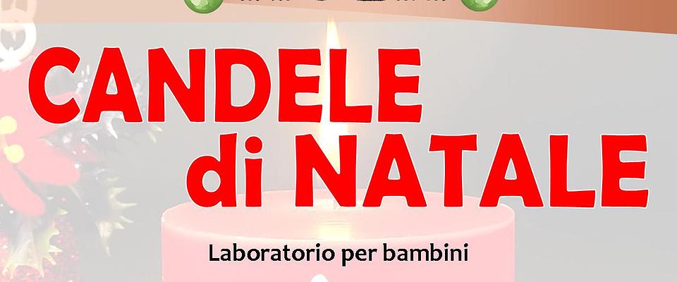 Sabato 28 Novembre 2015 appuntamento al Museo Salterio